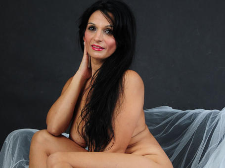 BeautyoftheWeb LiveJasmin Live Sex Chat