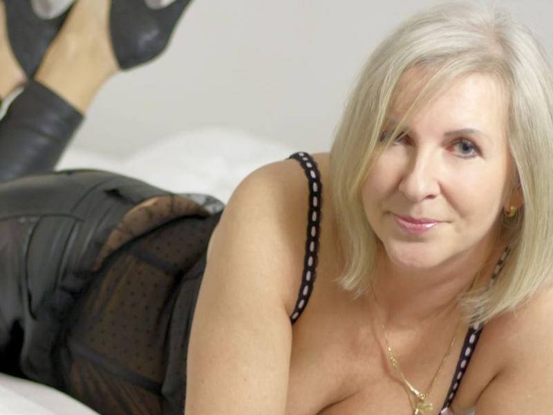 Why women like anal sex blog