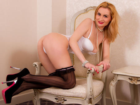hotsexydolly LiveJasmin Live Sex Chat