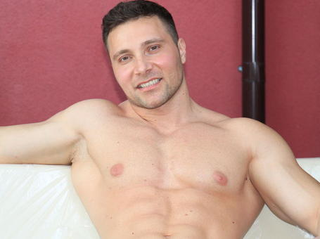 rippedmuscle LiveJasmin Live Sex Chat